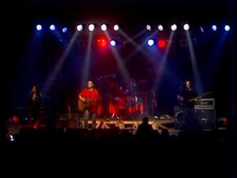 EKV - Kao da je bilo nekad (Live @ Koncert Godine 1993)