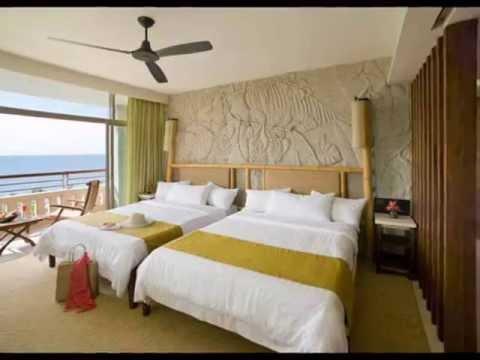 desain kamar tidur utama youtube