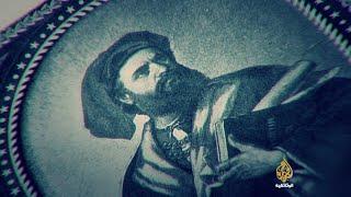 على خطى ماركو بولو (برومو) - الجزيرة الوثائقية