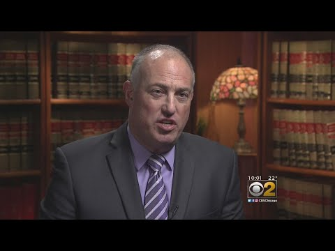 R. Kelly's Attorney Calls 'Surviving R. Kelly' Docuseries 'Trash TV' Mp3