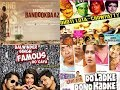 Weird Bollywood movie names that'll make you Laugh & Cry