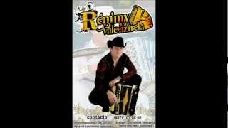 Quiereme como te quiero - Remmy Valenzuela (2012)