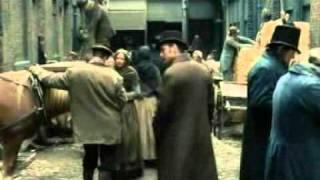The Trailer#2 Шерлок Холмс
