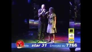 Emission TV au Bénin : STAR PROMO 2008 (Sélection Finale)