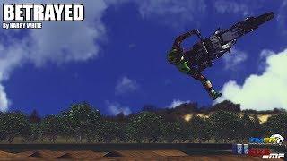 Mx Simulator | Betrayed