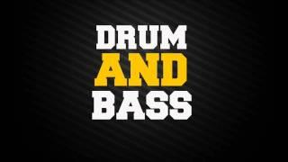 Скачать Puretone Addicted To Bass FINISH HIM Remix