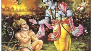 cham cham naache dekho veer hanumana by murari dahima 9849076307