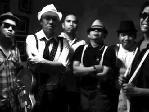 Who's Next - cebu ska (ska troopers) unedited recording