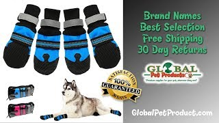 dog shoes for hiking available now dog shoes for hiking