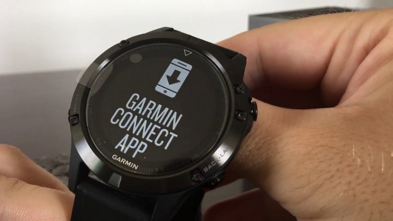 price gray strip buy pakistan garmin watch sapphire running in leather with fenix
