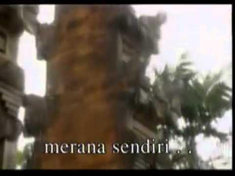 Betaria sonata - Maafkan Daku