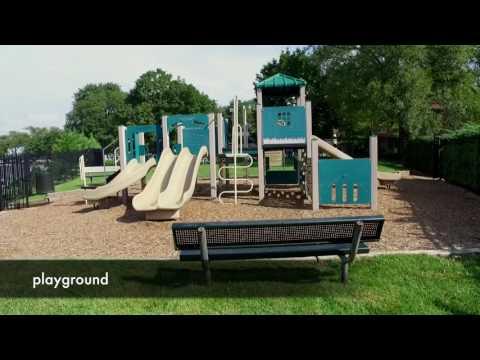 Pickerington Ridge Apartments Video Download Ezrahub