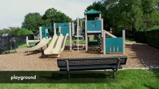 Ridge Gardens Apartments Video Tour