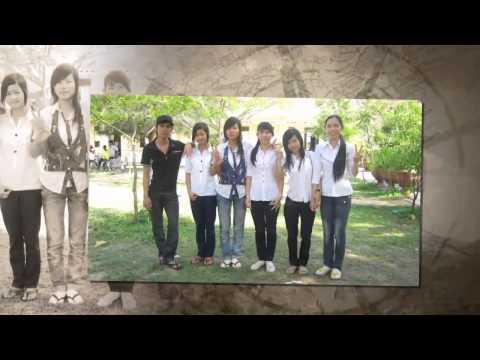ABC4 khóa 07-10 THPT Nguyễn Văn Linh Hòa Hiệp Nam Đông Hòa Phú Yên.mp4