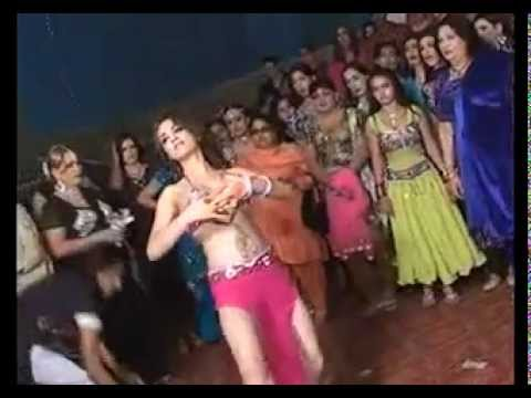 Pakistan tourism Video -Strictly for Adults