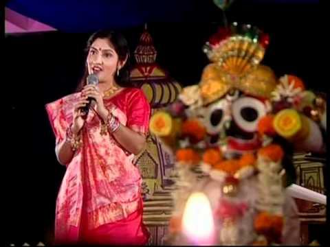 Thakur Bina Deula [Full Song] Kali Jugara Kaliya Sarkar