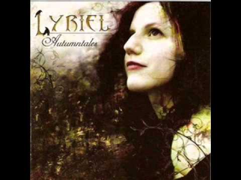 Lyriel - My Favorite Dream