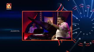 Parayam Nedam | Episode 2 | M G Sreekumar | Musical Game Show | Amrita TV
