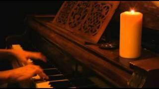 In Bethlehem's stal - Mulder (Wat vlied of bezwijk & O Worship the King) for Solo Organ, Orgel solo