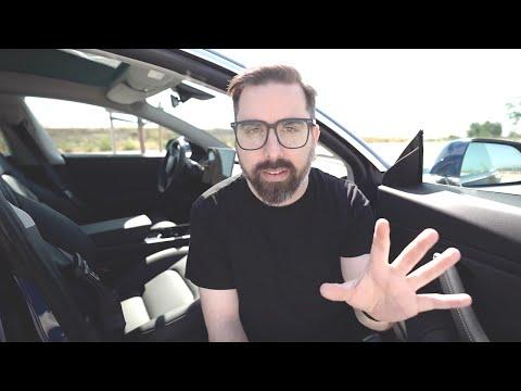 Elon Musk: la Tesla pickup llegará más tarde de lo esperado
