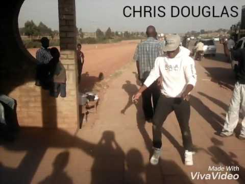 Fille ft nutty neithan what did you do | Chris Douglas