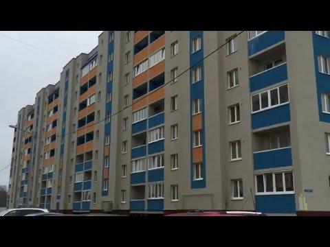Продажа квартиры в Калининграде. 1 ком. квартира. Улица Алданская.