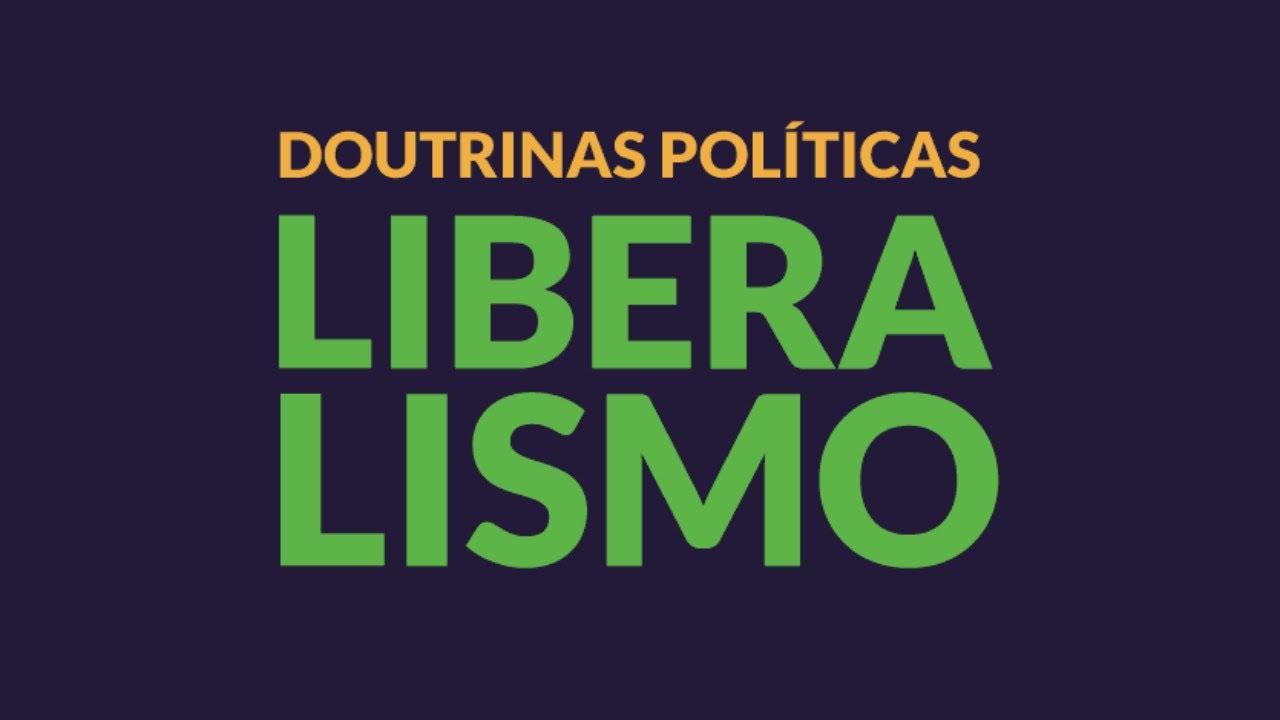 Liberalismo, Privatização e Democracia