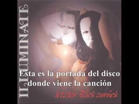 ILLUMINATE - Stern der Ungeborenen traducción doblaje español