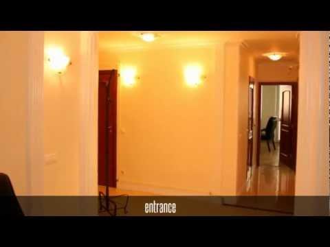 Home2U Bulgaria - Office SOFIA