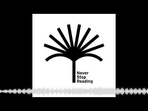 Podcast 011: Unter dem Radar – Deutsche Underground- und Selbstpublikationen 1965–1975