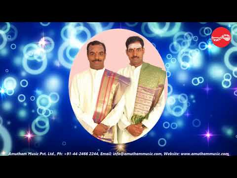 Veganivu - Muvva Gopala -3 - Malladi Brothers (Full Verson)