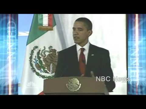 Obama NBC & CBS News Caught In Disinformation Campaign