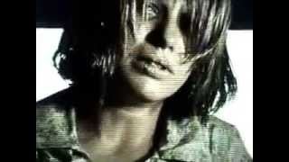 """Disturbed """"The Game"""" Music Video/The Texas Chainsaw Massacre (REMIX)"""