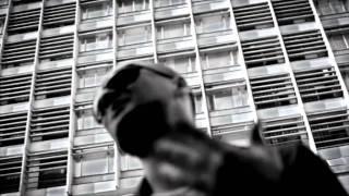 Funk-U — Нахлынуло