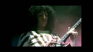 Queen - 'Bohemian Rhapsody'   traduzido  PT BR  Com legendas