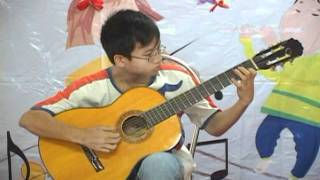Ballade cho guitar (Vu Anh).mpg