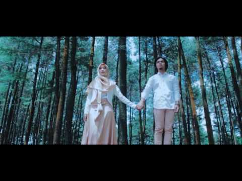 Prewedding Video Of Dymaz & Amalyna