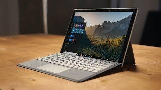 Обзор новой Windows 10! Обновляться?