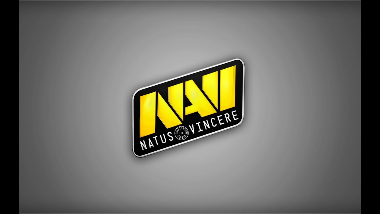 Нави логотип