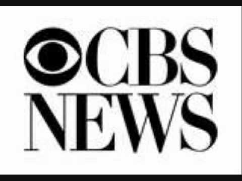CBS Evening News with Dan Rather Theme Song