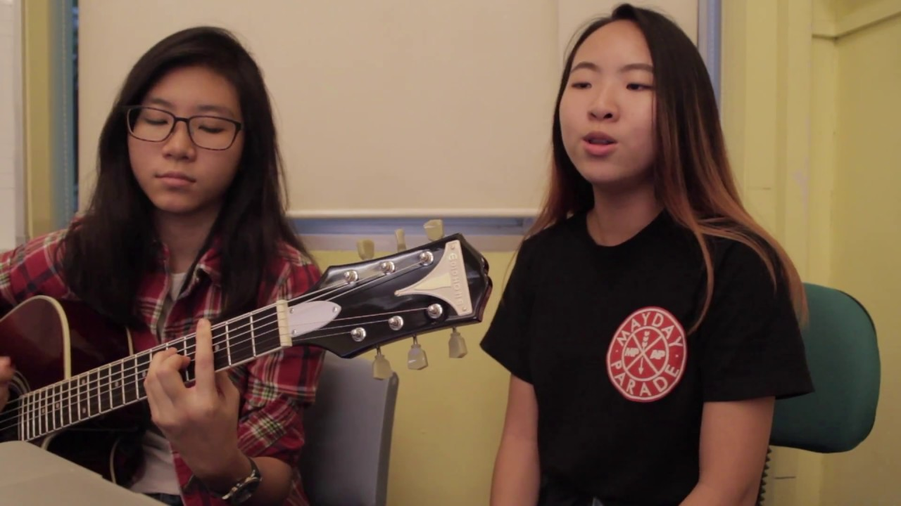 dive-ed-sheeran-cover-w-chloe-eio-jingying