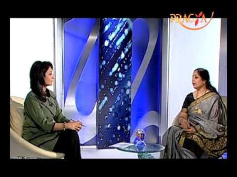 Kids' Health-Personal Hygiene-Taking Care Of Our Body-Dr. Vibha Sharma(Ayurveda Expert)