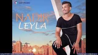 Nadir - Leyla (Official Single)
