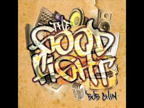 (BobChin)  Good News  - feat. HGsouL