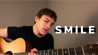 Baixar Katy Perry - Smile (Acoustic Cover by Chris Zurich)