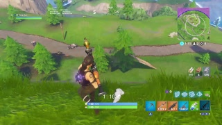 Fortnite Battle Royal *NEW* Update+ Gifting Feature Coming Soon!! | Decent Player |