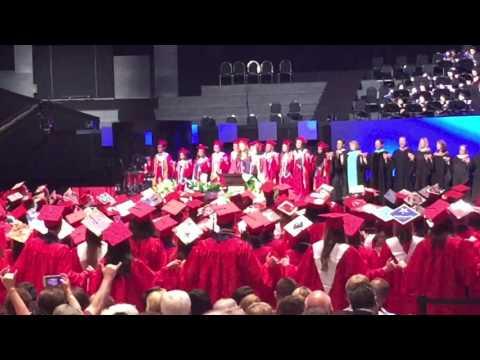 McKinney Boyd High School Alma Mater song