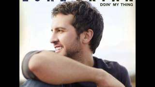 Luke Bryan - Every Time I See You (Song)