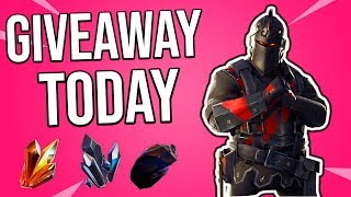 Fortnite Save The World GIVEAWAY Live ⚡131 MAX PvE | Fortnite India Live !stw !gamble !h2 !discord