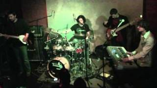 Gis Maj Es (G.M.E.) - Festival De Ritmo - 2010